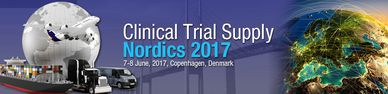 Clinical Trial Supply Nordics