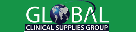 Global clinical supply group, Faubel, clinical labeling