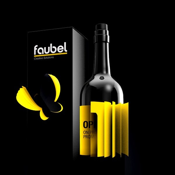 Faubel Creative Solutions
